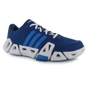 adidas climacool trainers mens