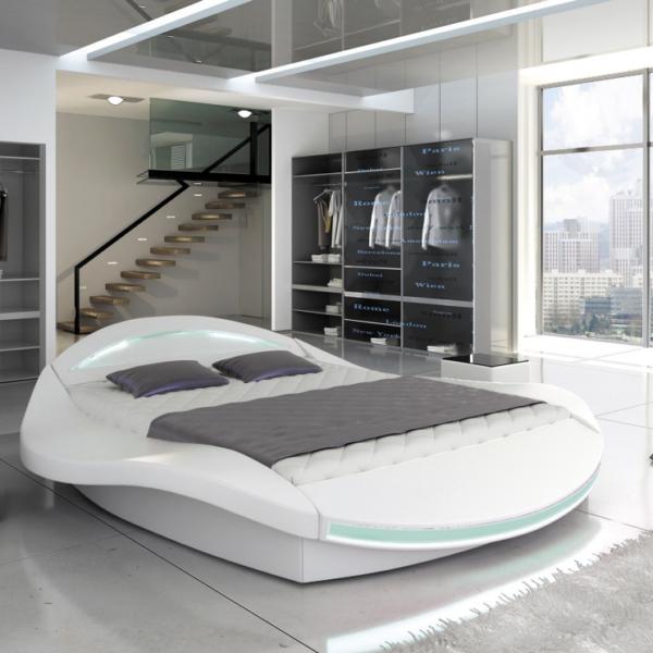 Ferro Bed Sofas Beds Furniture Shop Oslo Norway Bedroom Bed Design Interior Design Bedroom Small Room Decor Bedroom Rose Gold