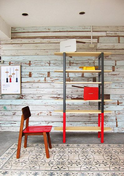 designer regal sendai crystal toyo ito, shelving systems | storage-shelving | shift shelf. check it out on, Möbel ideen