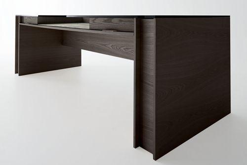 Usonahome Com Desk 01357 Office Furniture Design Desk Furniture Design Desks