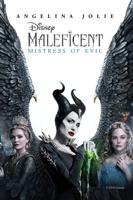 Maleficent: Mistress of Evil  Joachim Rønning  Maleficent: Mistress of Evil  Ge…