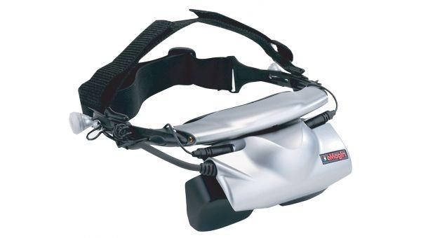EMAGIN Z800 3D WINDOWS DRIVER