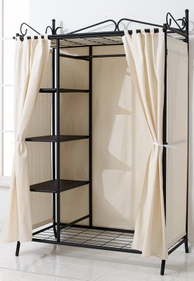Great  Best images about Schlafroom on Pinterest Clothes racks Dressing tables with mirror and Lack coffee table