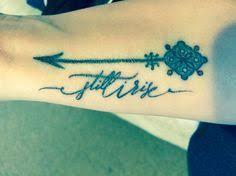 Still I Rise Tattoo Meaning 5 Script Tattoo Pinterest Tattoos