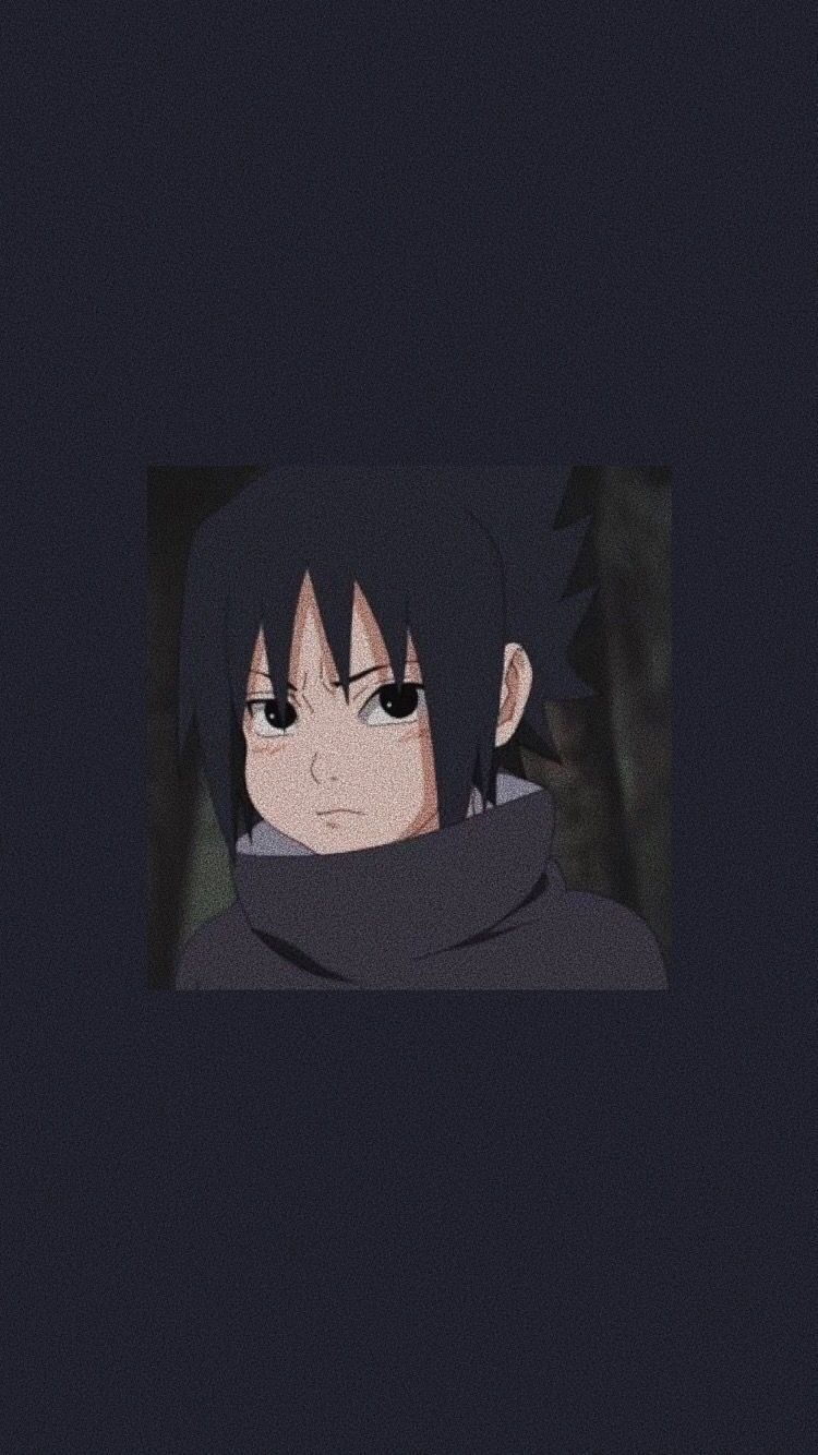 Saske Wallpaper Naruto Shippuden Anime Wallpaper Naruto Wallpaper Anime wallpaper iphone sasuke