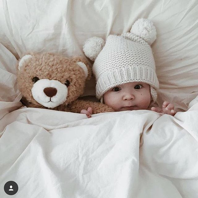 Dein Kind rastet mal wieder aus? Diese 7 Sätze helfen - Echte Mamas #baby
