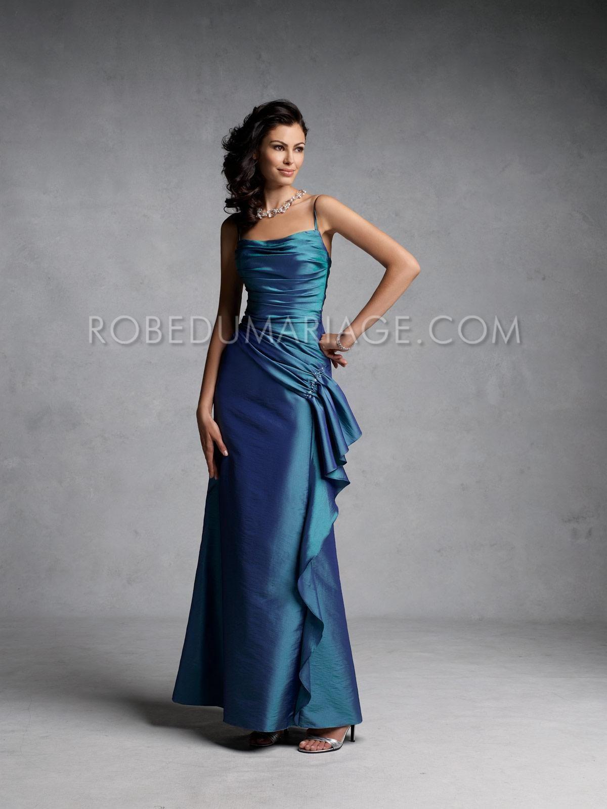 robe de soir e pas cher sans bretelle robe soir e pour mariage prix 64 99 lien pour cette. Black Bedroom Furniture Sets. Home Design Ideas