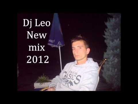 DJ LEO NEW MIX SUMMER SONGS 2012 - http://best-videos.in/2012/10/25/dj-leo-new-mix-summer-songs-2012/