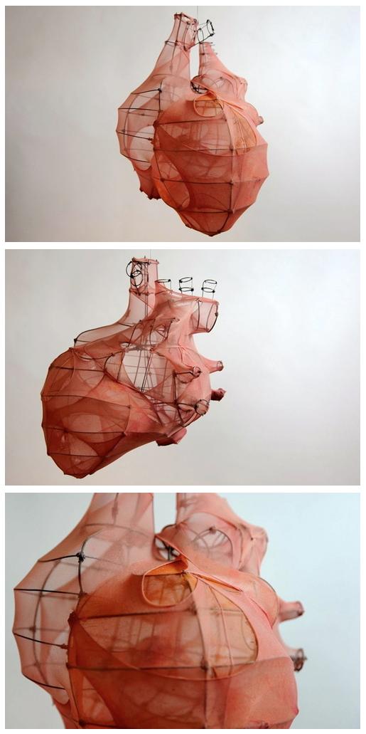 """Volume Project…"""" by Kincső Tóth   sculpture   Pinterest   Escultura ..."""