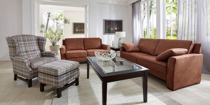 Moderne Couchgarnituren Verkörpern Ästhetik U0026 Entspannung | Möbel Ideen |  Pinterest