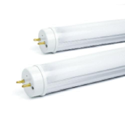 Sencys TL buis 13W | Lampen, Verlichting, Laminaat
