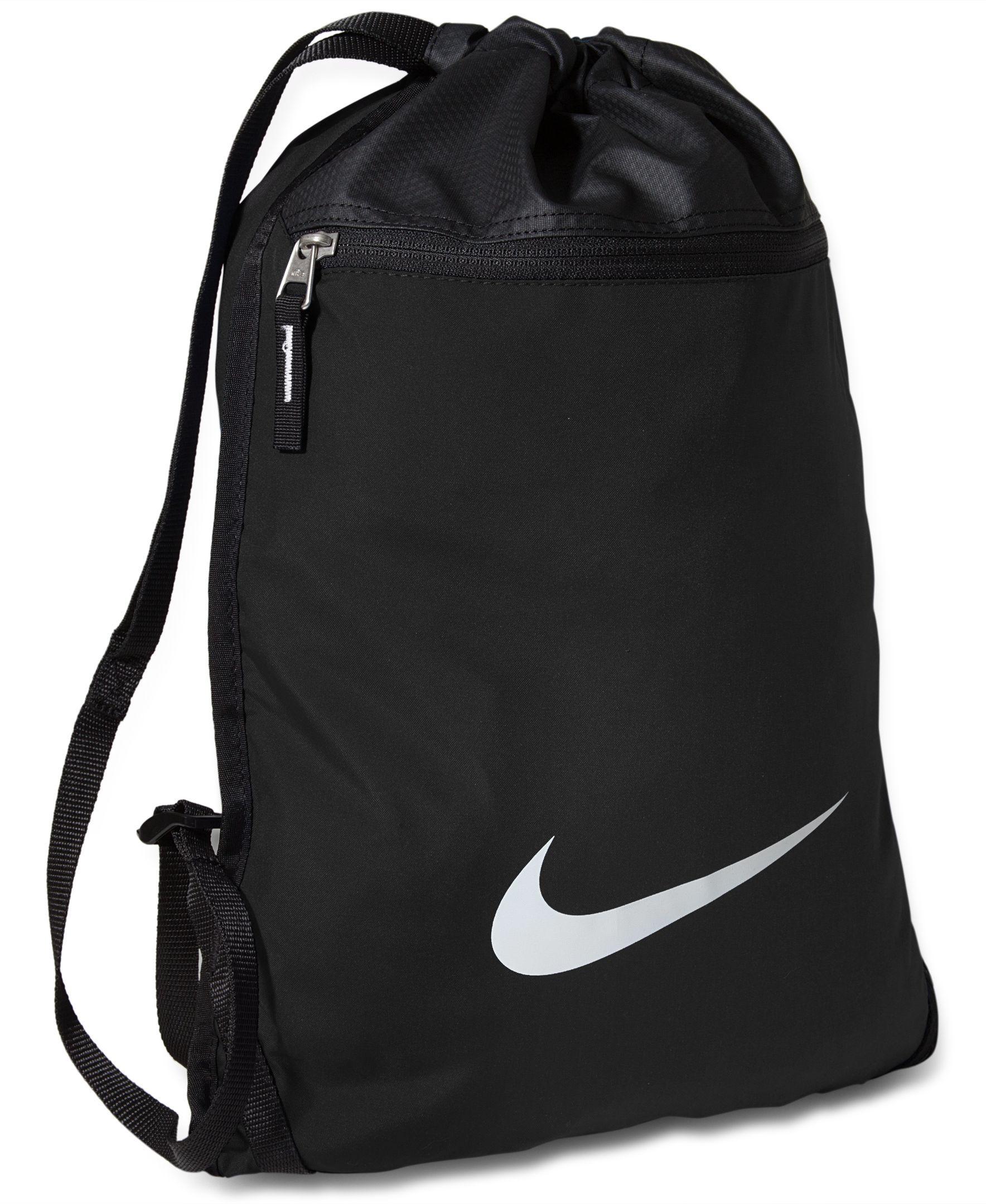 4bc5780bd02 Nike Accessories, Team Training Gymsack Bag Mens Tote Bag, Mens Gym Bag, Bag