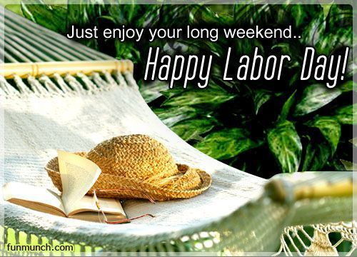 Happy Labor Day #happylabordayimages Happy Labor Day labor day happy labor day labor day pictures labor day quotes happy labor day quotes labor day images #labordayquotes Happy Labor Day #happylabordayimages Happy Labor Day labor day happy labor day labor day pictures labor day quotes happy labor day quotes labor day images #labordayquotes
