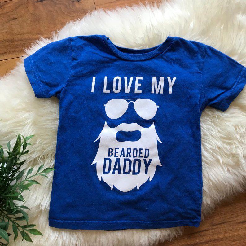 Park Art|My WordPress Blog_But Daddy I Love Him Shirt Amazon