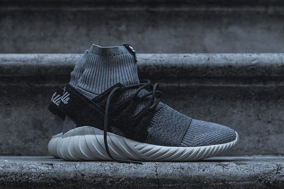 Amazing Deal on Adidas Tubular Doom Sock Primeknit Parenting