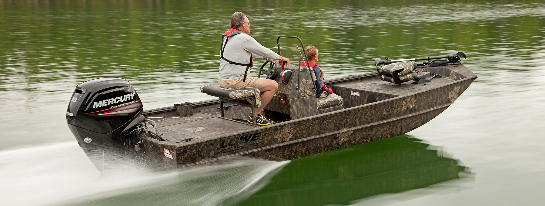 Aluminum river jet boats quotes - Roughneck 1860 Cc Jon Boat Is Extra Rugged And Up To Any Task Fishing Hunting Or Your Daily Needs Request A Quote On A New Jon Boat For Sale Today
