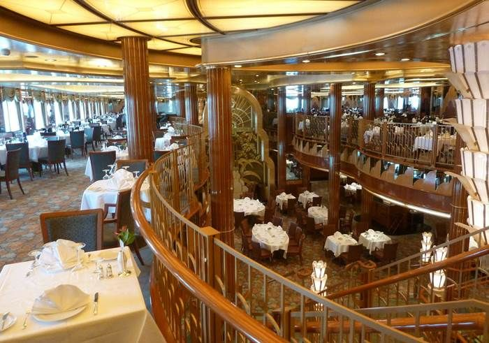 Pin by lucelle s on cunard queen elizabeth cunard queen elizabeth cruise cunard ships for Queen elizabeth 2 ship interior
