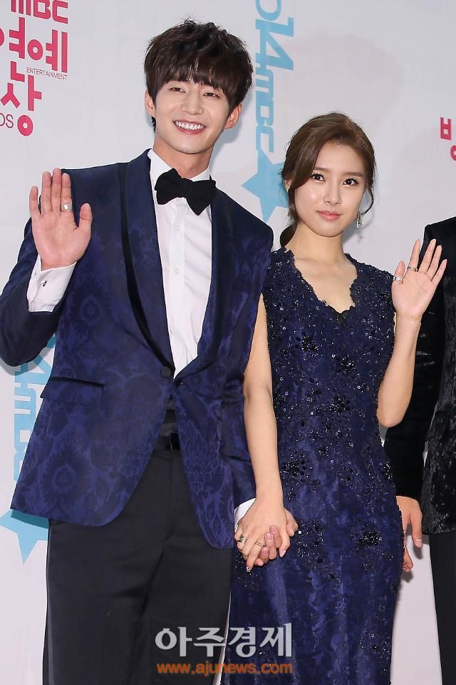 Kim So Eun Upsets Wgm Fans By Explicitly Putting The Kibosh On Real Life Romance With