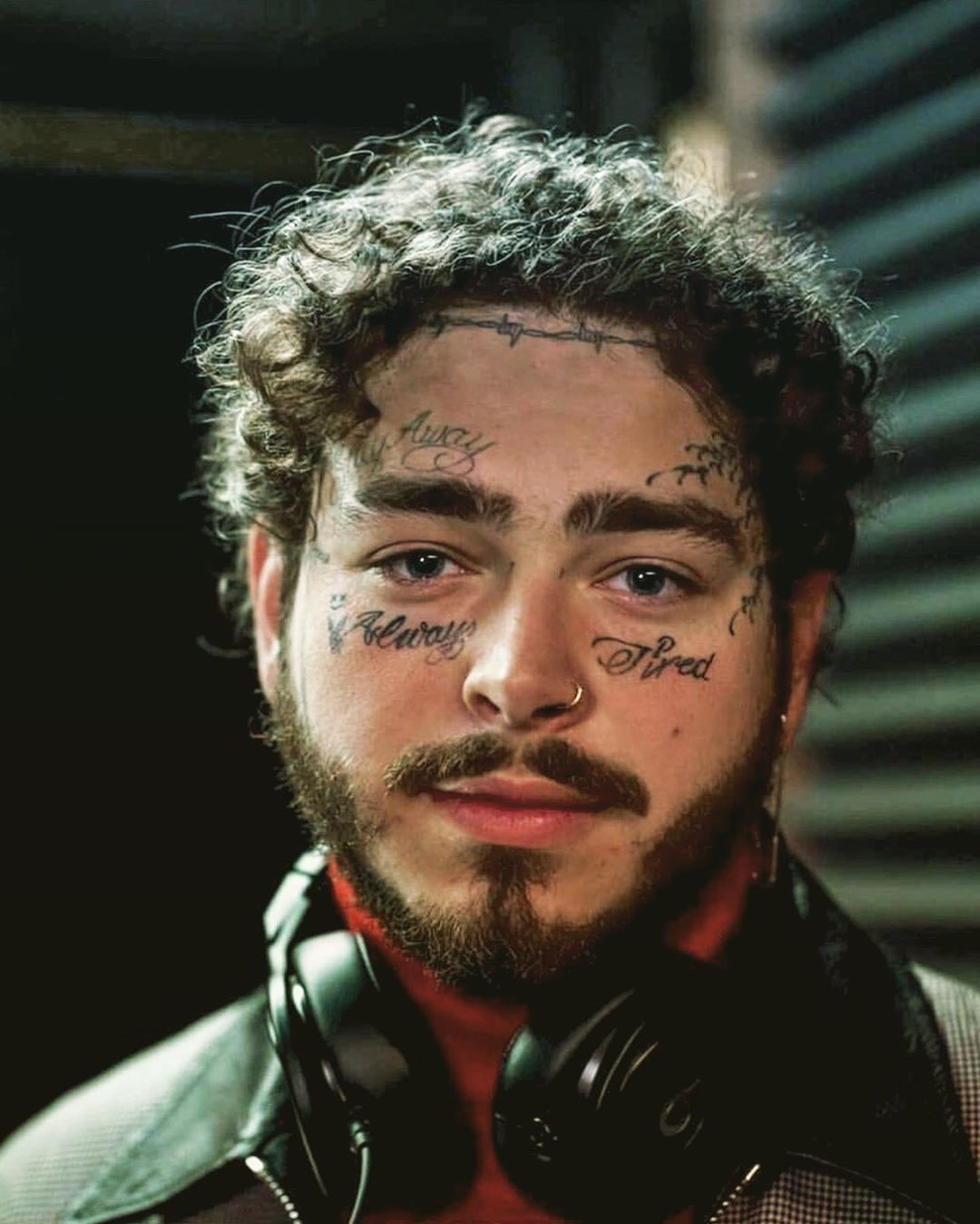Pin By Alexis Murphy On My Artists In 2020 Post Malone Post