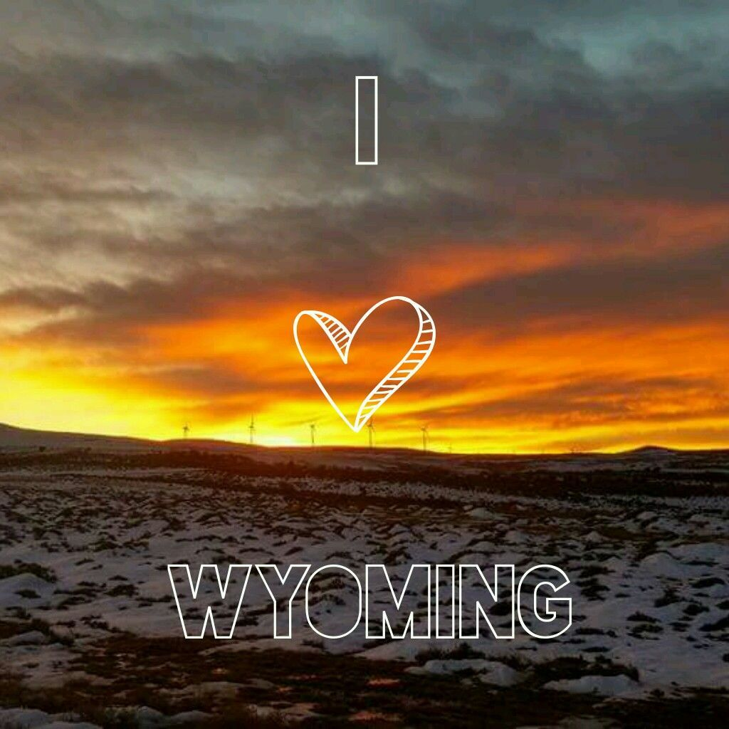 Like this page on facebook. Follow on Instagram ➡Wyoming Life Wyoming coffee mugs ➡ amzn.to/1ttEFBJ #wyoming #wyominglife #foreverwest #sunset #plains #sagebrush #beautiful  You are in the right place about riverton Wyoming   Here we offer you the most beautiful pictures about the  Wyoming memes  you are looking for. When you examine the Like this page on facebook. Follow on Instagram ➡Wyoming Life Wyoming coffee mugs ➡ amzn.to/1tt... #Wyoming Bucket List #Wyoming Fashion #Wyoming Mountains