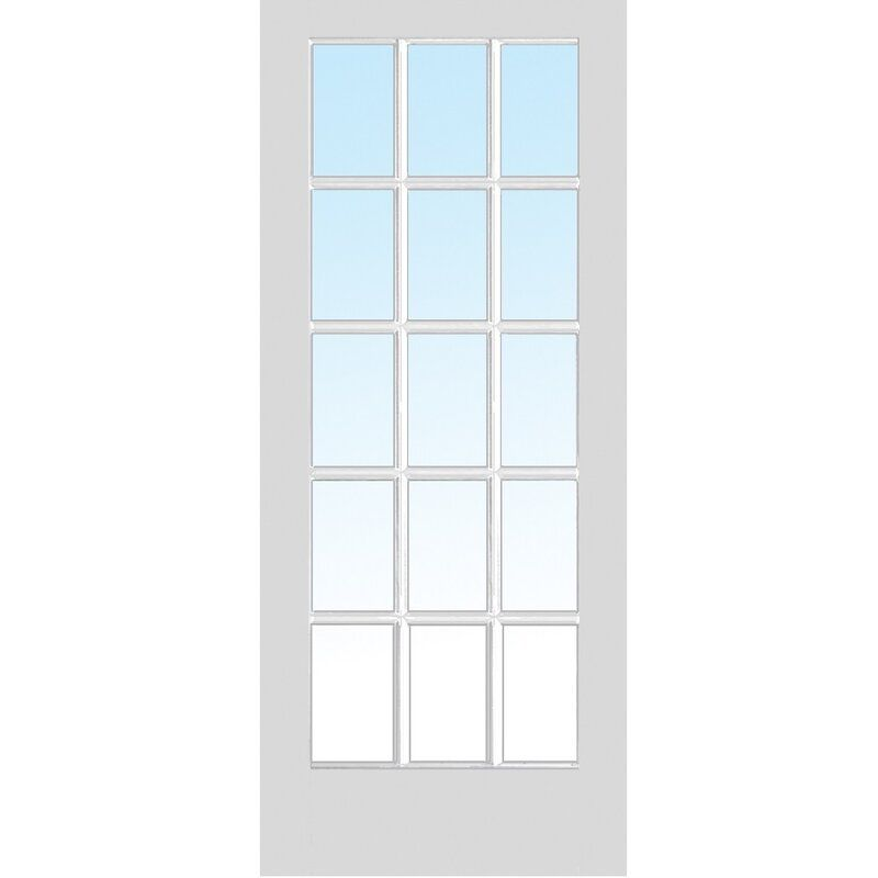 Verona Home Design Glass French Door Glass French Doors French Doors Interior Doors Interior