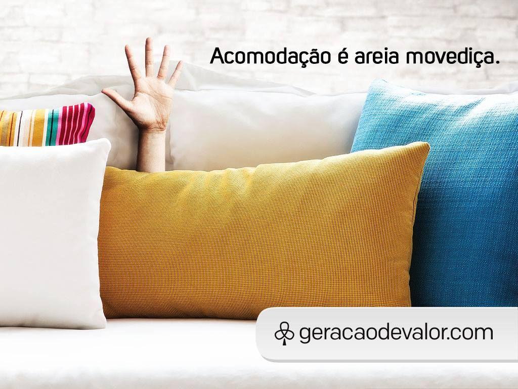 GV349 on Blog Geração de Valor    http://cdn.geracaodevalor.com/wp-content/uploads/2014/01/1669864_635684249844526_1863569886_o.jpg