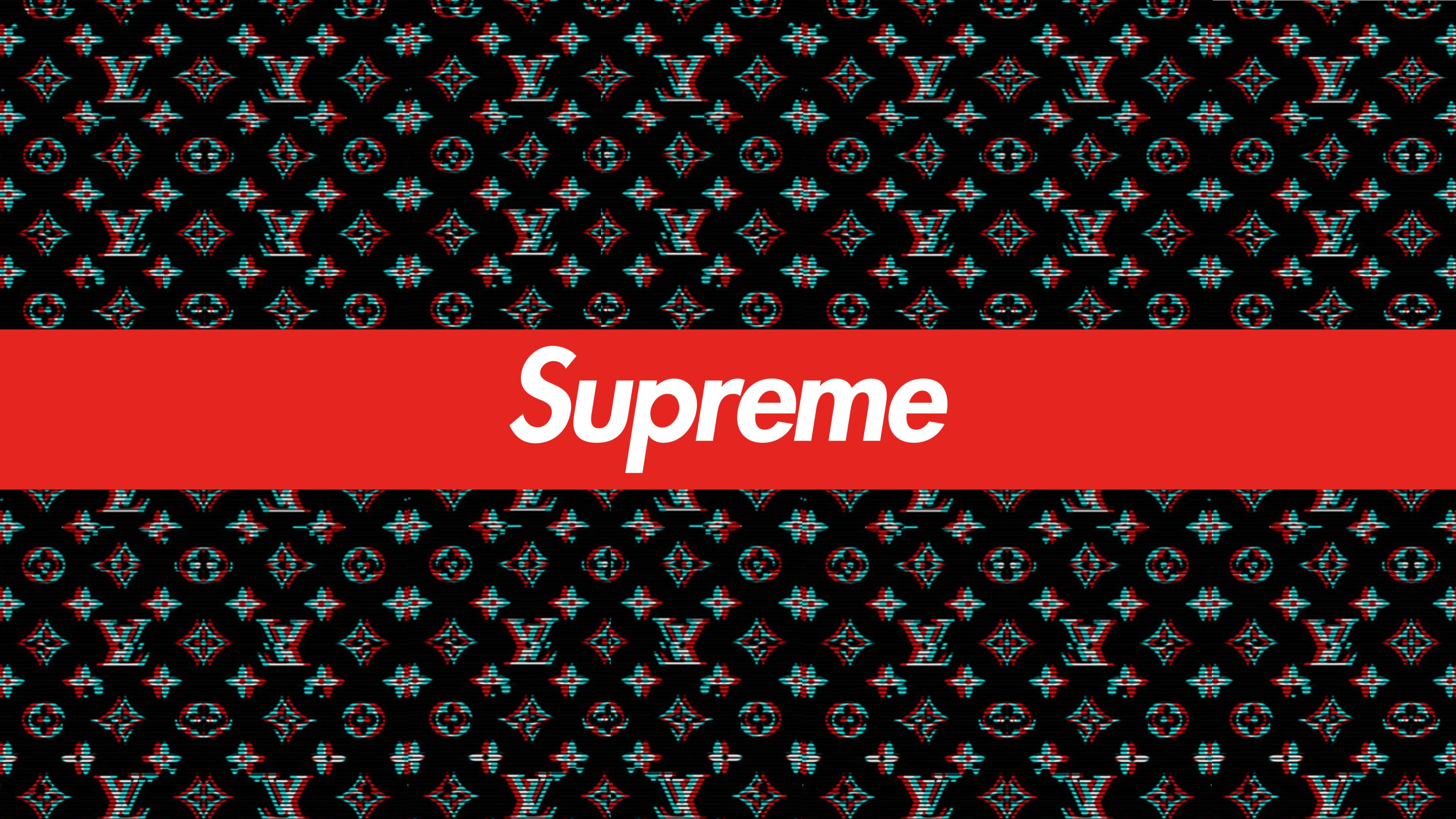 Res 3840x2160 By Gxgang Instagram Com Gxgangig Supreme Wallpapers Supreme Wallpaper Supreme Wallpaper Hd Louis Vuitton Supreme