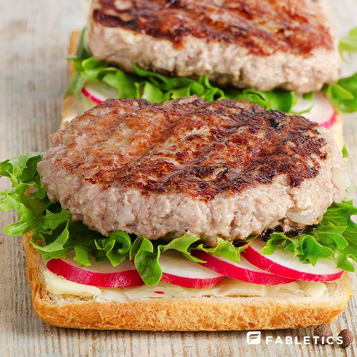 Healthy 4th of July Recipes » Page 2 of 4 » The Fabletics Blog