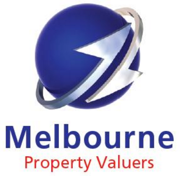 Melbourne Property Valuers | Cheapest Prices - Instant ...
