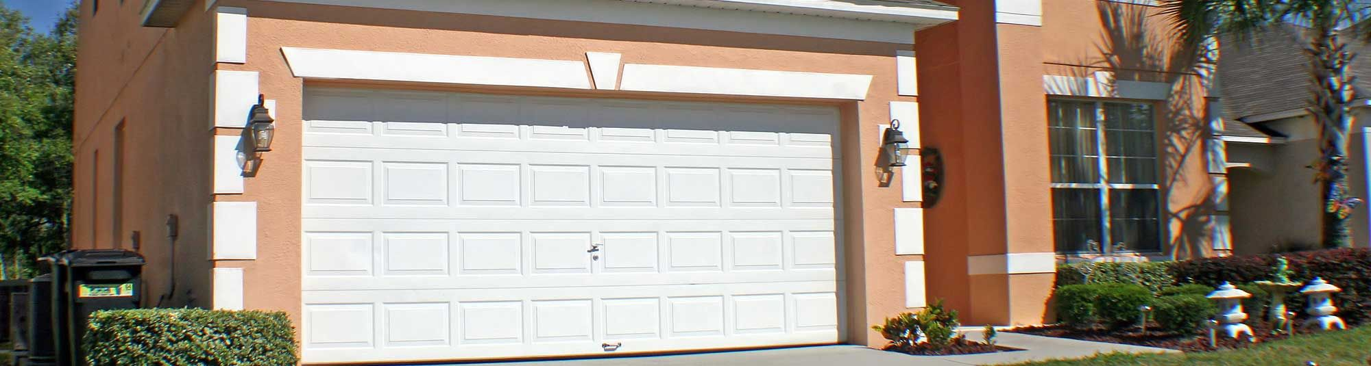 Hire Authority Garage Doors Is South Florida S Premier Garage Door Service And Sales Provider Company Garage Door Installation Garage Doors Garage Service Door