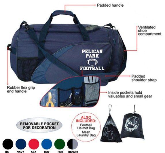 Pin On Football Stuff