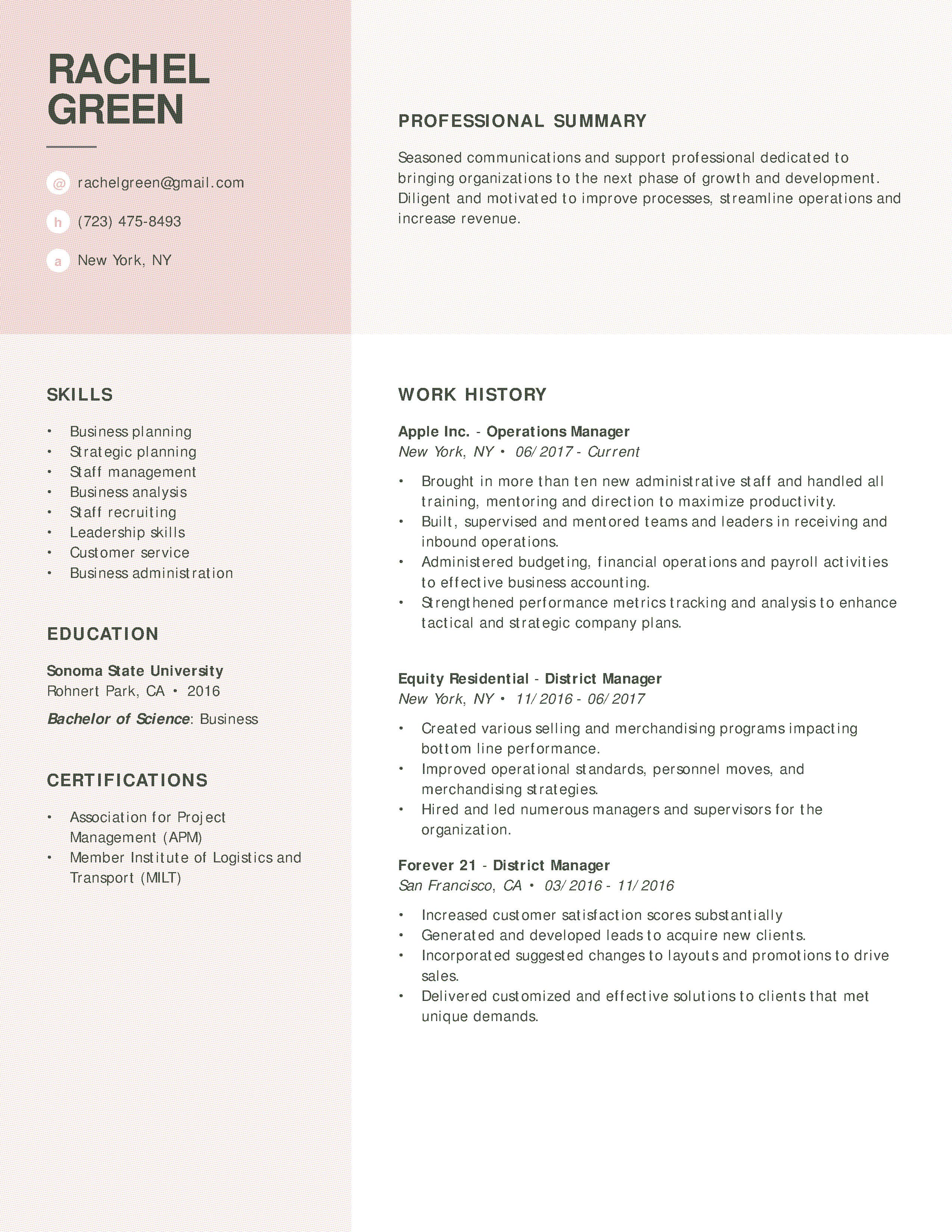 local resume services near me unique 30 resume examples