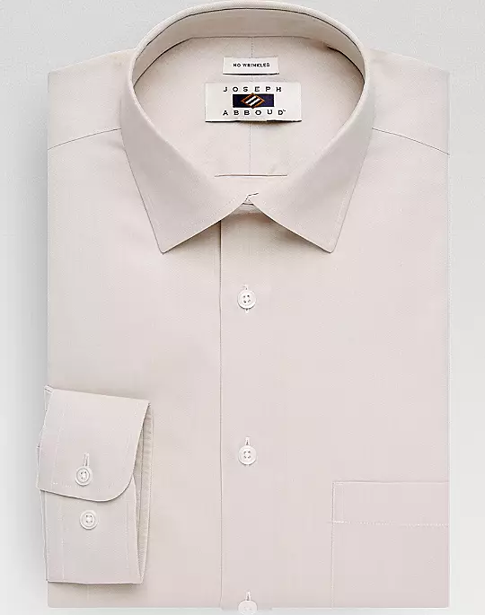Home Joseph Abboud Shirts Cotton Dresses