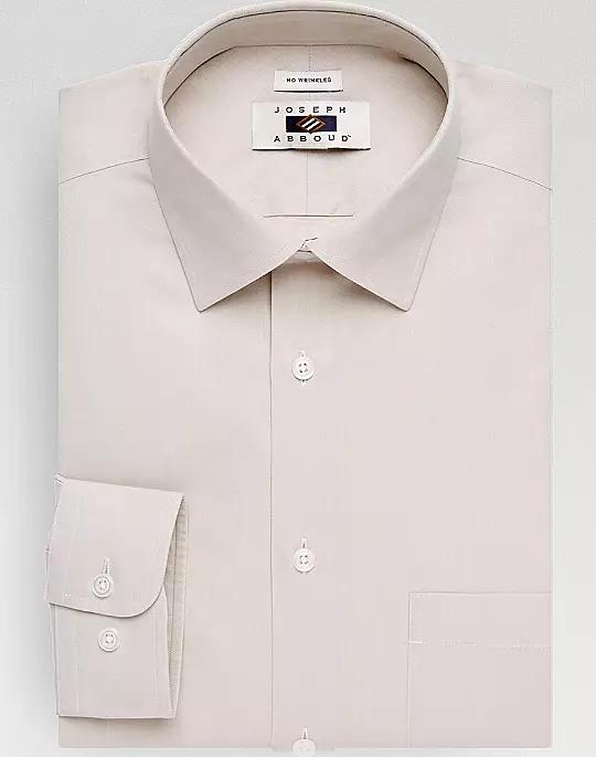 Home Joseph Abboud Shirts Cotton Dresses