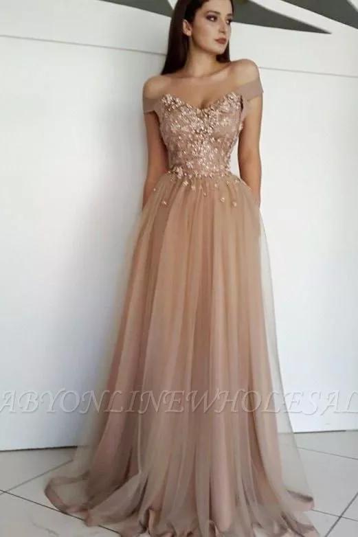 Schlichte Abendkleider Lang Gunstig Euitkleider Festliche Kleider Ballkleid Abendkleid Abschlusskleider