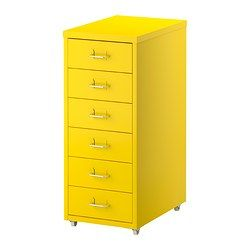 Office Storage Drawers Drawer Units From 10 With Ikea