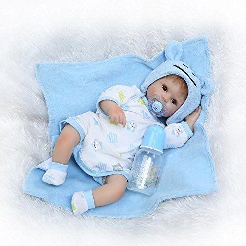 Arias Muñeca Bebé Real Baby Con Manta Rosa 42 Cm 65071 Muñecas De Bebés Ropa Linda De Bebé Bebes Recien Nacidos Hermosos