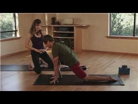 hip flexor stretches correct tightness from sitting all