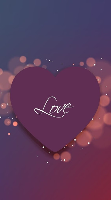 Pin On Romantic Love Wallpapers 2020