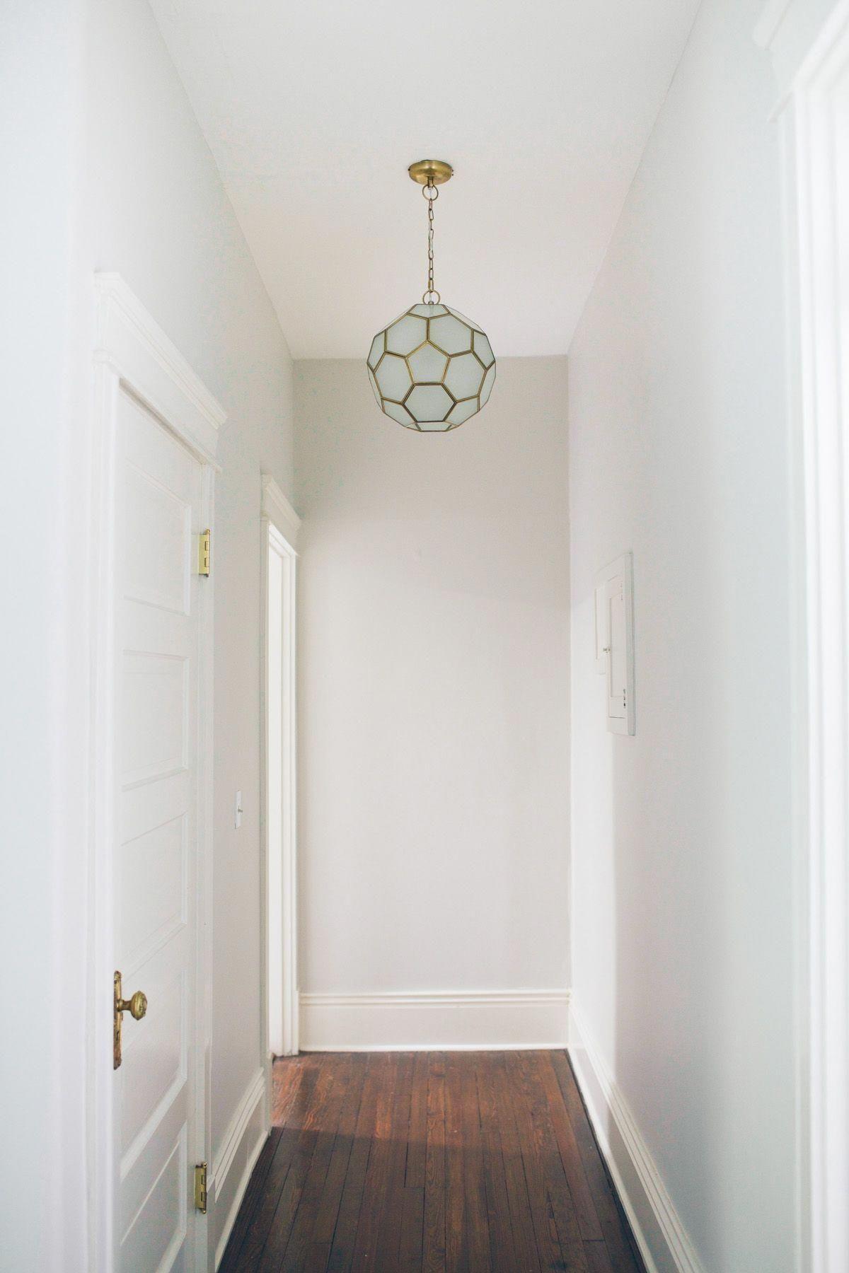 Il Significato Dei Sogni 6 Case Enormicase Updating House Home Decor