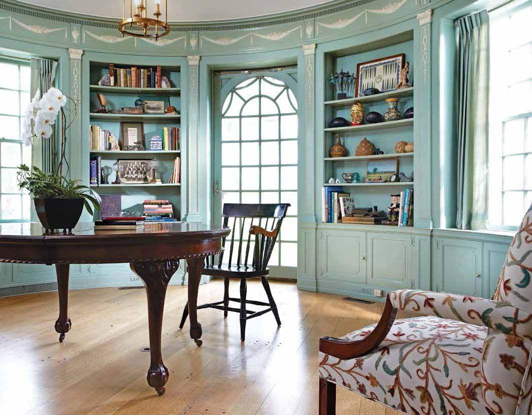 Home interior names décor u design  interior design and décor  pinterest  business