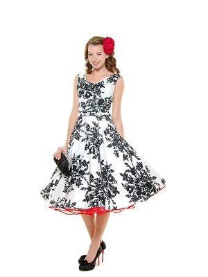 Not Sure If I Could Pull This Off But I Love It Vintage Dresses Unique Vintage Prom Dress Unique Vintage Dresses