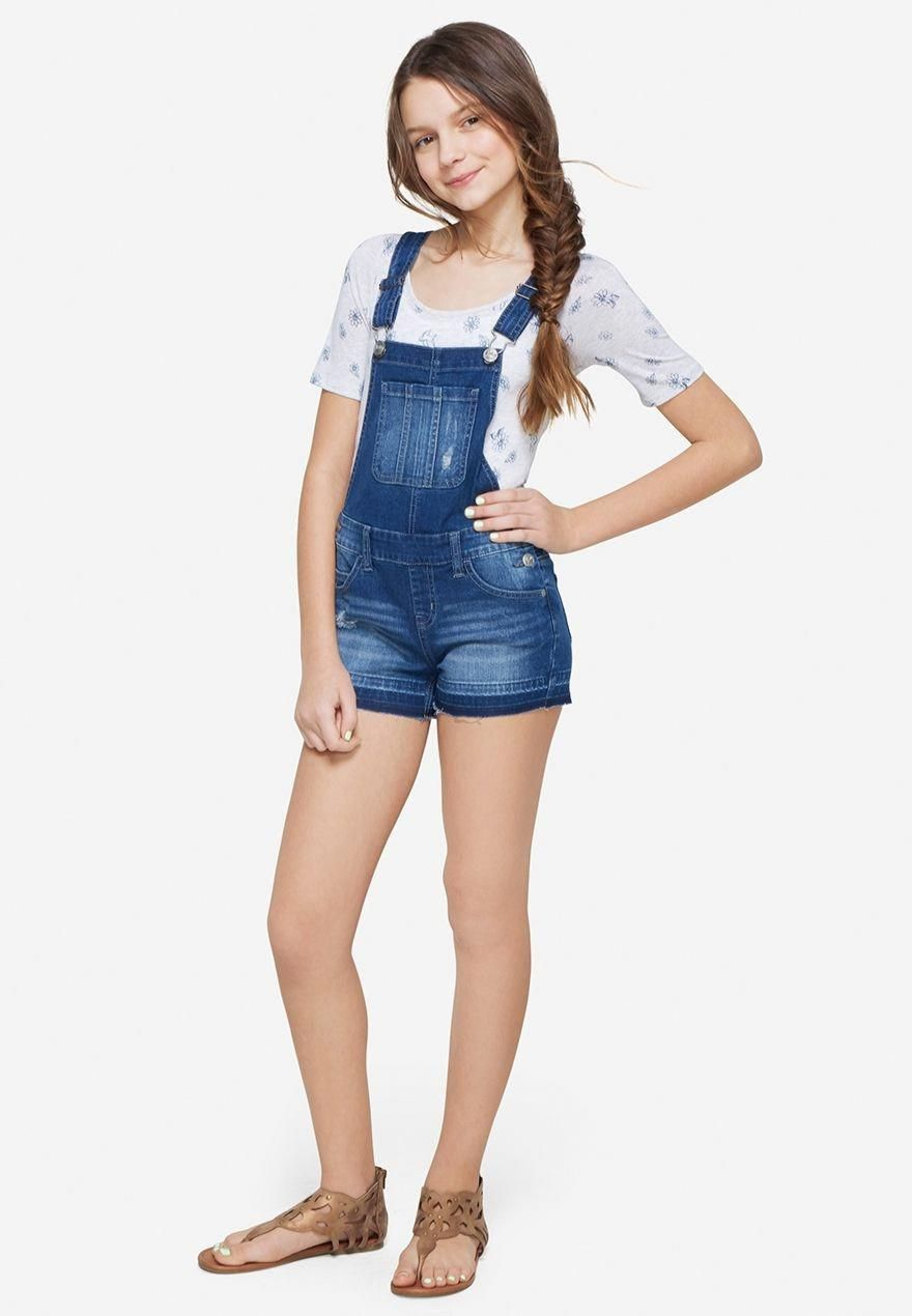 1e558ef38fa Best Tween Clothing Stores