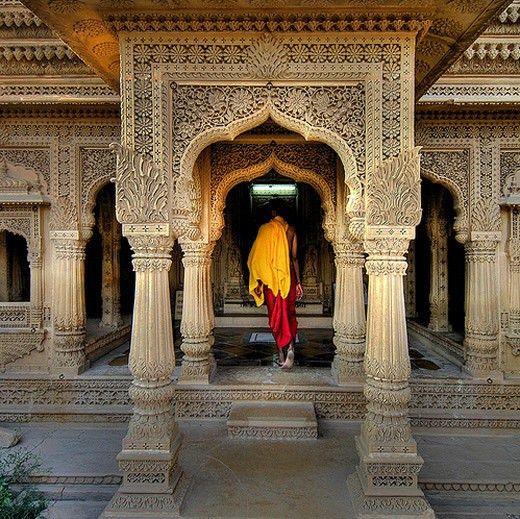 indian architecture architecture pinterest indian architecture