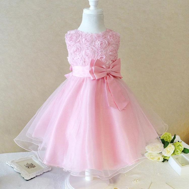 Cheap dress burn, Buy Quality dress mint directly from China dress ...