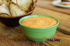 Top 10 All Time Favorite Fries and Dipping Sauces