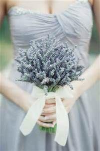 lavender wedding bouquet - Bing images