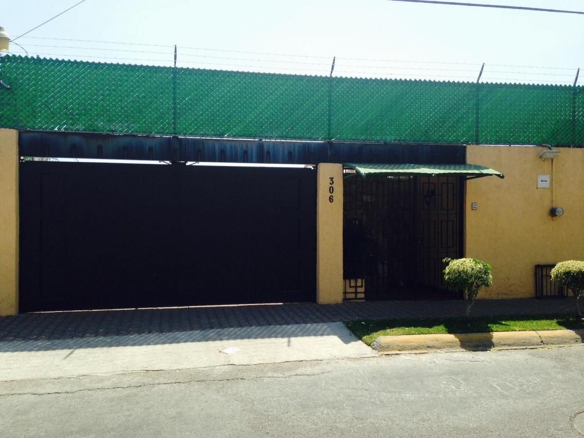 Casa en Renta de Fin de Semana en Cuernavaca, Provincia de