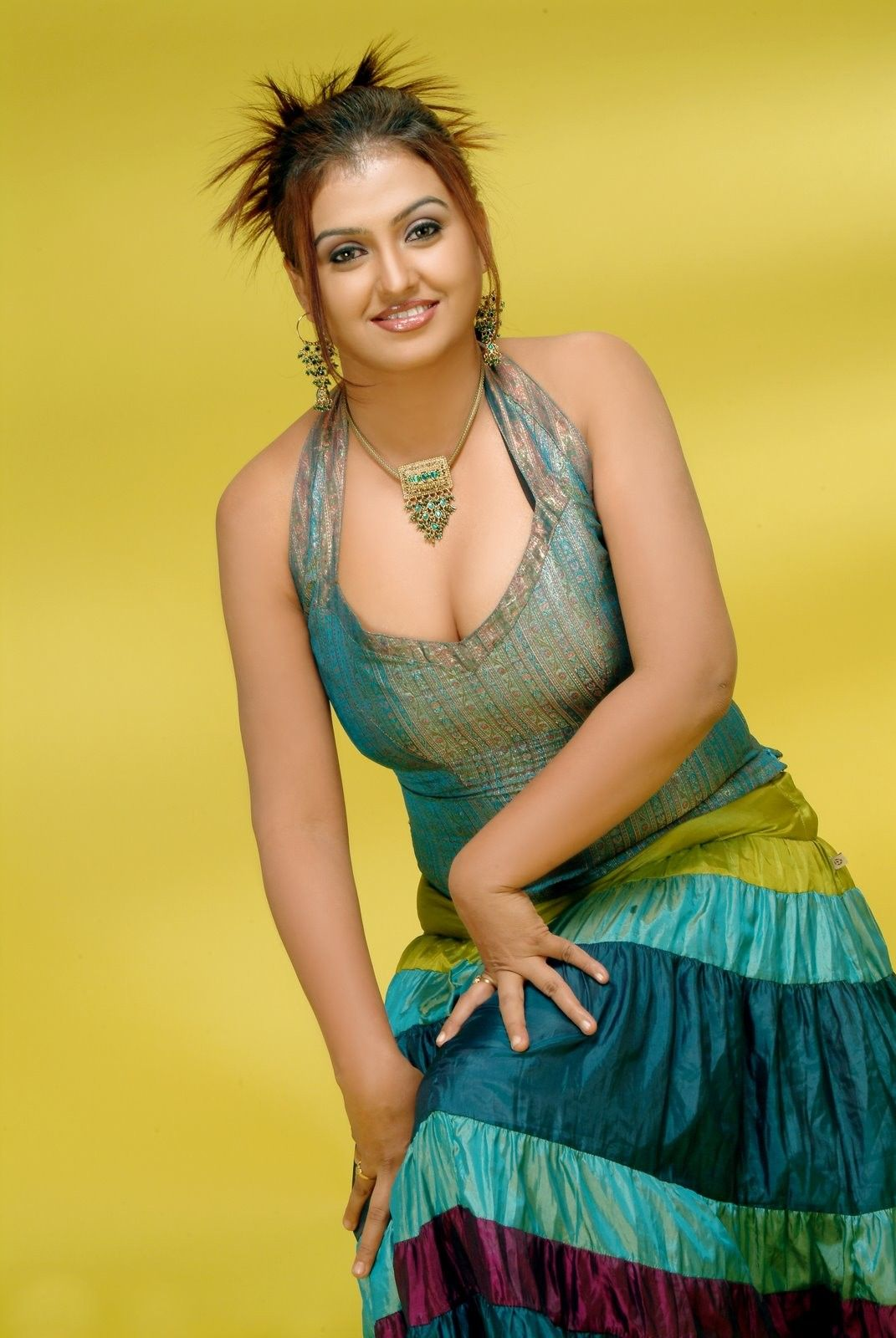 Hot xxx image Tamil