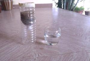 Untuk Mendapatkan Air Yang Jernih Dengan Hellip Penjernihan Air Saringan Air Filter Air
